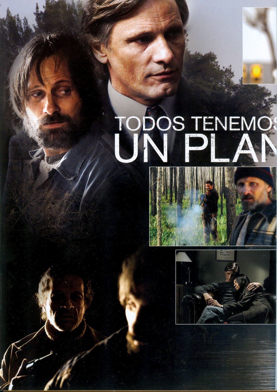http://3.bp.blogspot.com/-m-C1JYYxL9c/URQF4jmKEdI/AAAAAAAAAlI/xPt_wwHpaKg/s1600/Todos_Tenemos_Un_Plan_guia_01.jpg