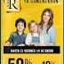 Dias R de Ripley: Catalogo de Muebles Enero 2015