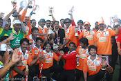 CCC Cricket Match Photos from Ananthpur-thumbnail-6