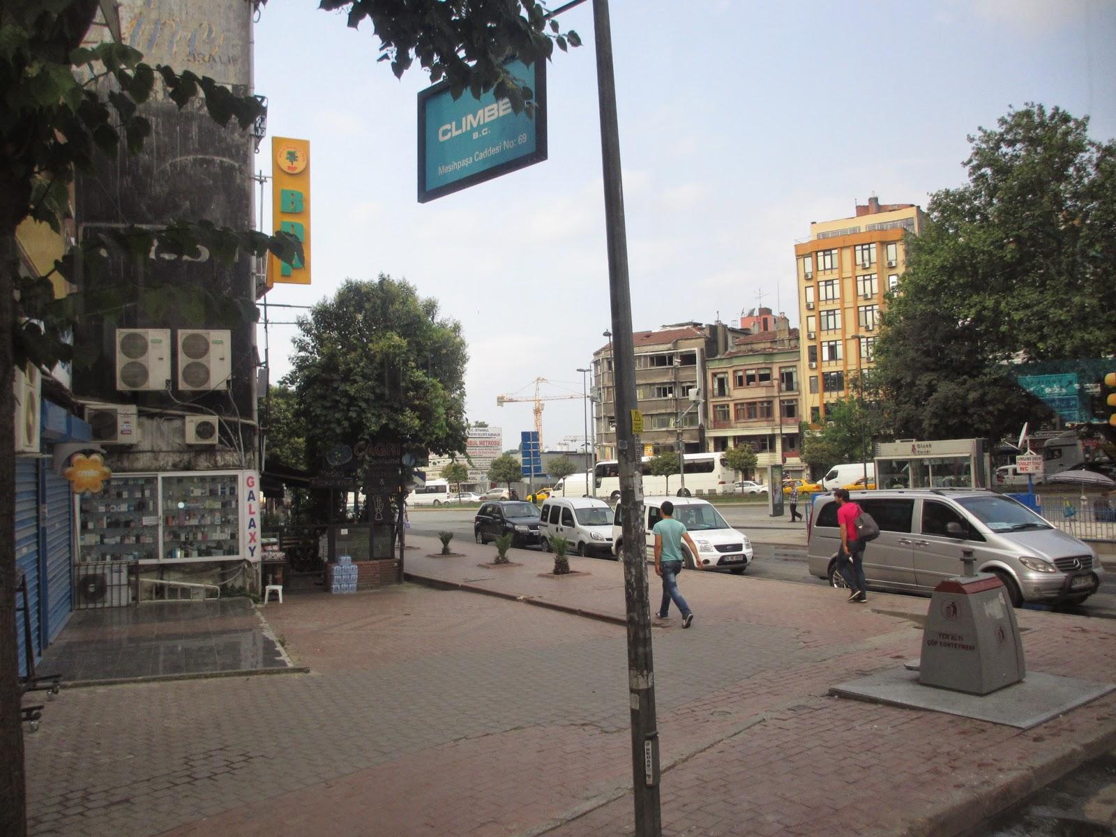 Travel Umroh Harga 2015 Terbaik Bagus dan Terpercaya di Warung Buncit Jakarta selatan
