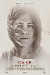 [2015] - CAKE