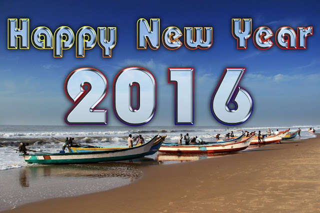 new year wallpaper 2016 free download