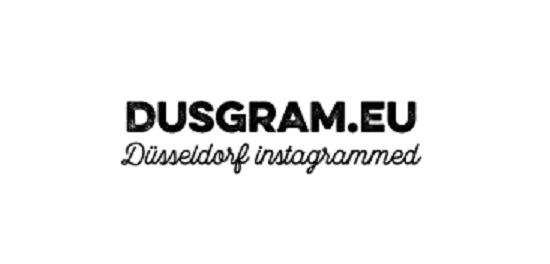 DUSGRAM