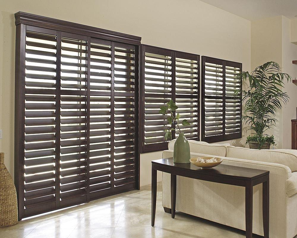 Decor mundo hogar persianas peru estores peru cortinas - Tipos de persianas enrollables ...