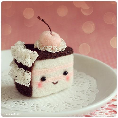 Cute Birthday Cake For Boyfriend Tumblr Image Inspiration of Cake