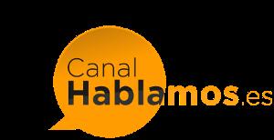 Canal Hablamos