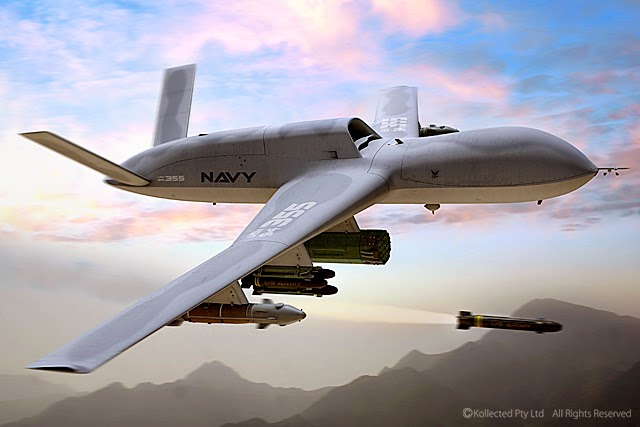the predator drone unmanned warfare The upgrade comes at a time when drones are playing more of a role in close air support missions than they did during the beginning days of the iraq and afghanistan wars the predator has proven to be a very effective uav ( unmanned aerial vehicle), especially given that it was never designed to fire.