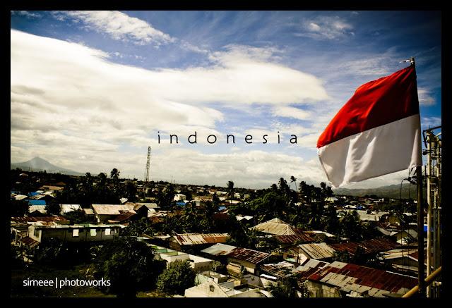 indonesia inspirasi unik fakta