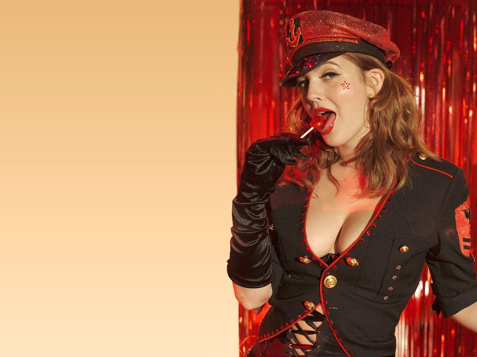 Wallpaper: Melissa Froio | FemaleMuscle, Female ...