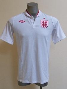 jersey grade ori england euro 2012, inggris euro 2012