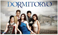 Watch Dormitoryo Pinoy TV Show Free Online