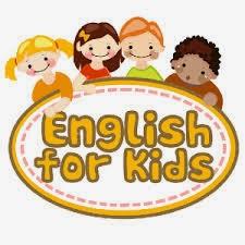 Kids-pages: stories - Διαβάζω ιστορίες