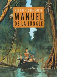 Éditions Dupuis