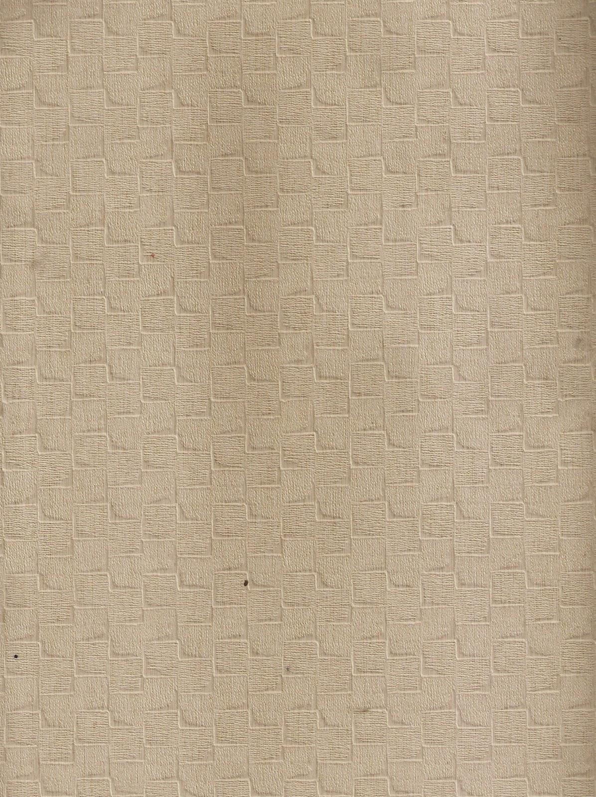 JUAL WALLPAPER DINDING VINYL FLOOR INTERIORBLIND Wallpaper Tembok