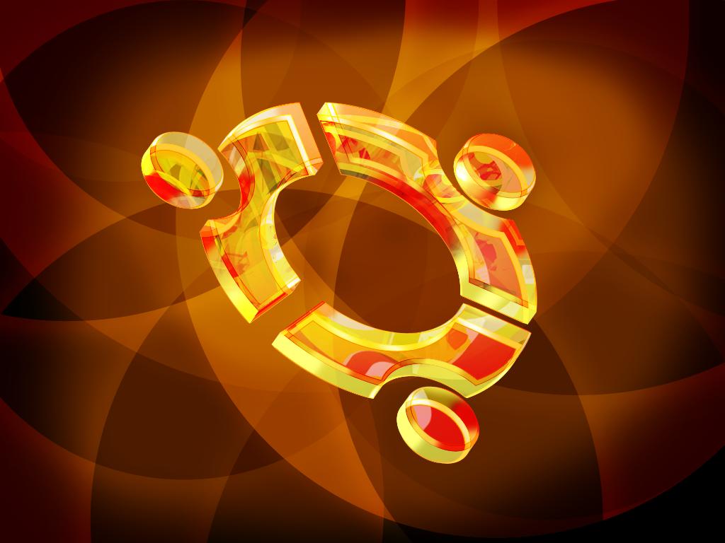http://3.bp.blogspot.com/-m-Qc-dpKSjc/TiawkaZ3CbI/AAAAAAAAAY4/SaJaE2HWiV4/s1600/wallpaper-ubuntu-crystalsoul.png