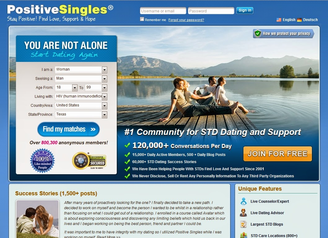 hiv dating sites in uganda Hivsinglesus - the best & original hiv dating site for positive singles living with hiv free to join & meet people with hiv in your area or worldwide.