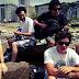 Banda Los Volks lança clipe de 'Sonhos'