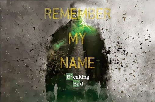 breaking-bad-season-5-remember-my-name-felina-despedida