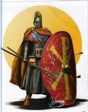 ΕΠΩΝΥΜΑ ΣΕ -ΑΚΗΣ 13ος-15ος ΑΙΩΝΑΣ
