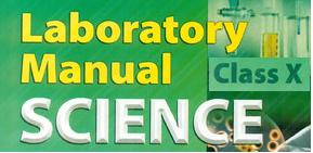 Science Lab manual by jsunil tutorial