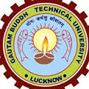 GBTU Even Sem Result 2013 B.Tech MBA MCA | www.uptu.ac.in Even Sem Result 2013