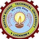 GBTU Even Sem Result 2014 B.Tech MBA MCA | www.uptu.ac.in Even Sem Result 2014