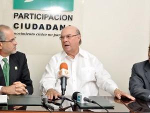 Hip lito mej a gobierno intervino ilegalmente la l nea telef nica de su casa eldiariodelcibao - Poner linea telefonica en casa ...