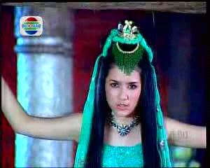 Gambar Brama Kumbara Tifanny dan Affandy other