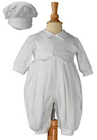baptism-baby-boy-gown