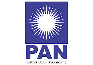 pan hires