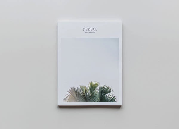 Book Cover Design Minimalist : Athenaeum nieuwscentrum interview with rosa park from cereal