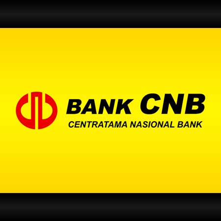 Nomor Call Center CS Bank CNB