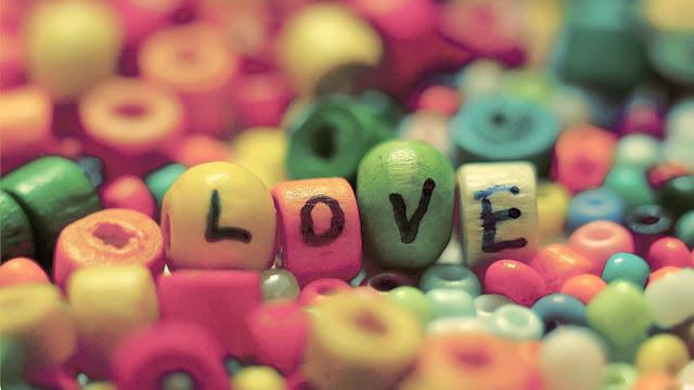 Hình nền tình yêu đẹp nhất - ảnh 14
