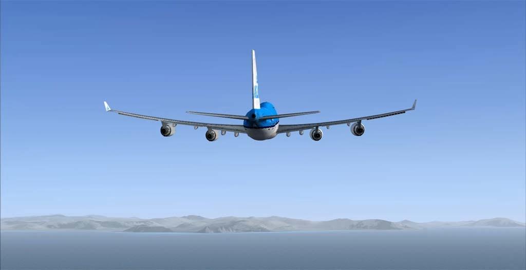 Galateo pr t porter buone maniere contemporanee galateo - Quante valigie si possono portare in aereo ...