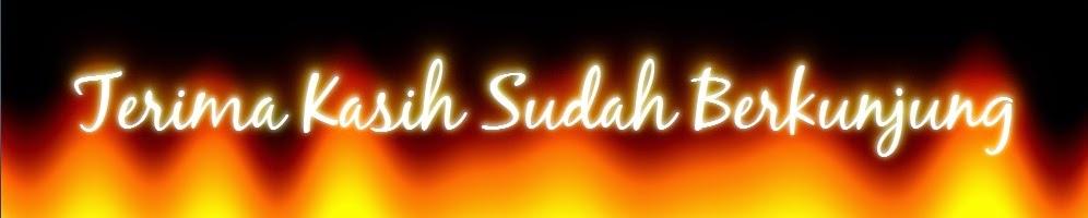 https://www.facebook.com/wahab.saputra