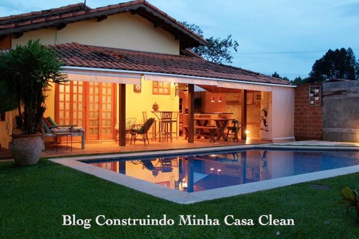 fachadas casas de campo rstico - Fachadas De Casas De Campo