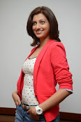 Hamsa Nandini new photos gallery-thumbnail-14