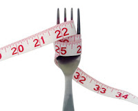 dieta funciona