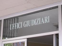 Alcuni degli Uffici Giudiziari presso cui l'Avv. Cirolla ha difeso fino ad oggi.