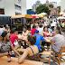 5 dicas para aproveitar o feriado em São Paulo