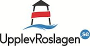 Upplev Roslagen
