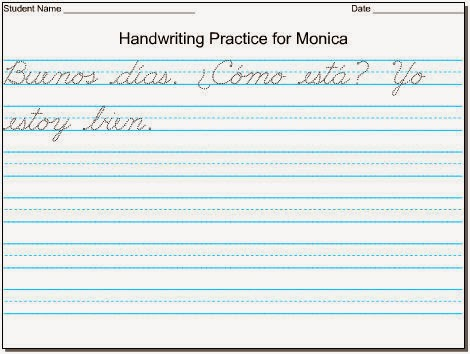 Printables Amazing Handwriting Worksheets amazing handwriting worksheet davezan worksheets hand writing