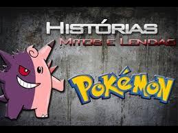 Os 7 fatos perturbadores de Pokémon