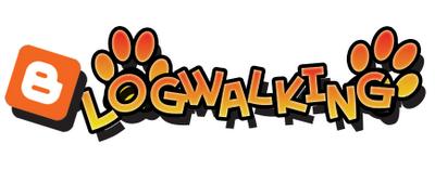 Jom Join Blogwalking 2012 by JiwarOsak