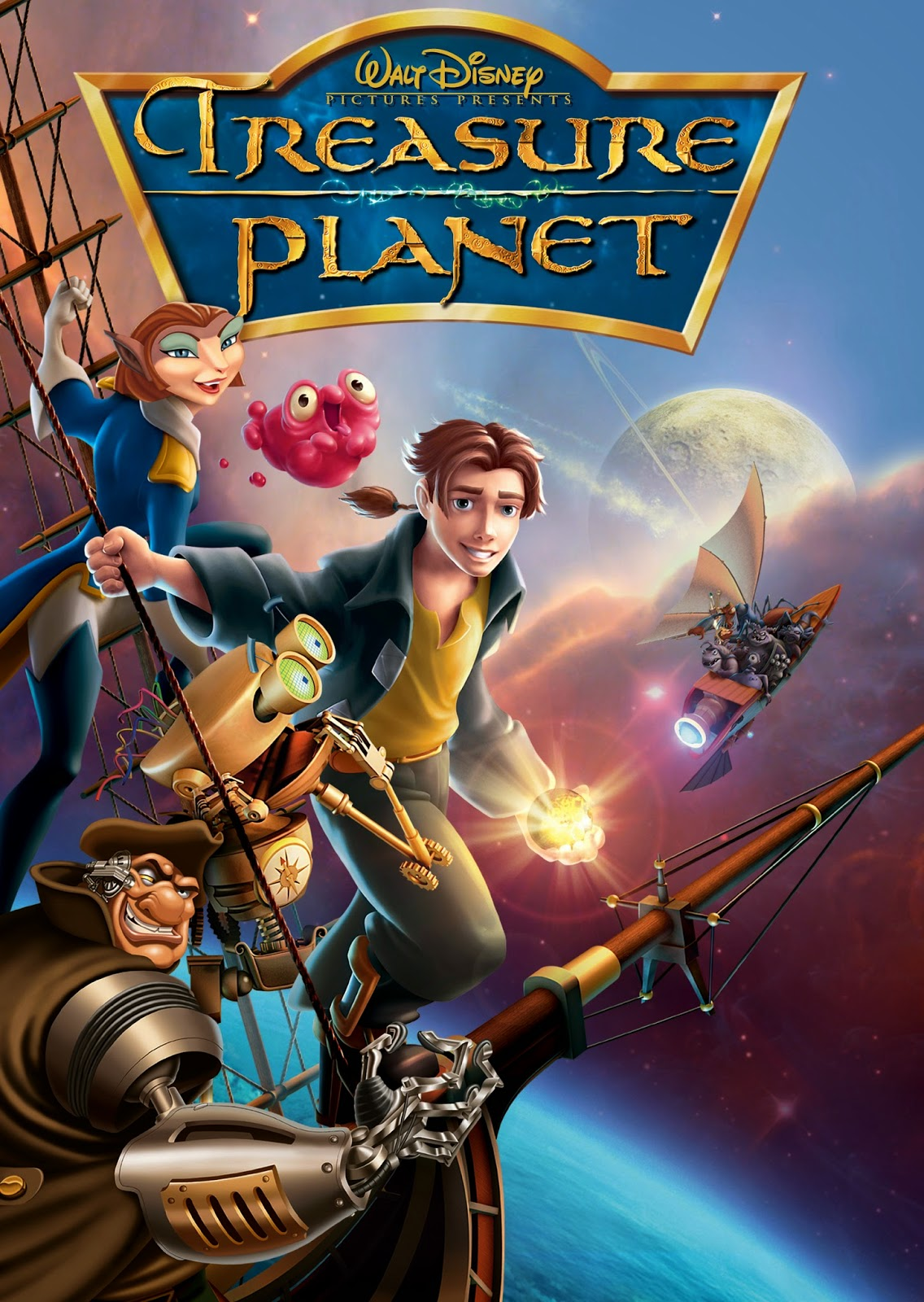Treasure-Planet-2002-Disney-Movie