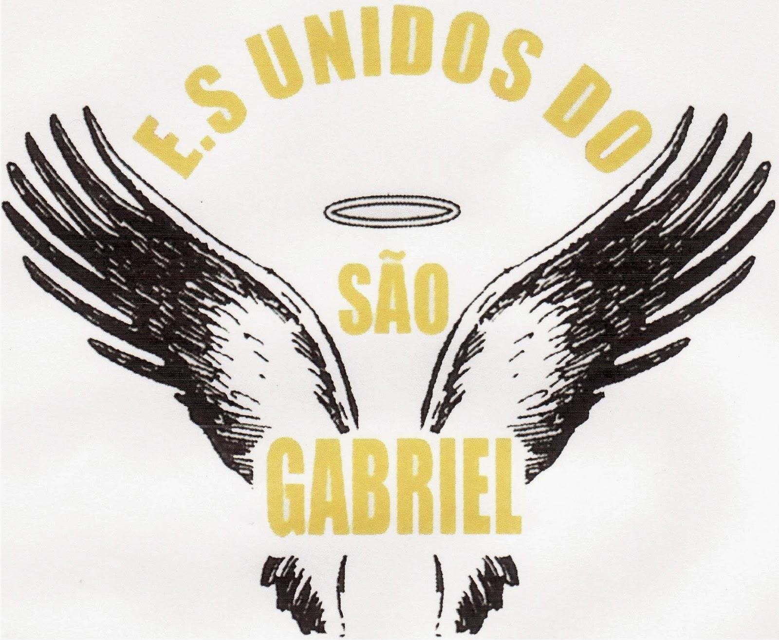 http://3.bp.blogspot.com/-m-mzw8A5w4c/Uzgd34IPMnI/AAAAAAAACQM/0nk2kX87NGs/s1600/ESCOLA+DE+SAMBA+UNIDOS+DA+S%C3%83O+GABRIEL.jpg