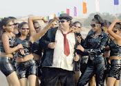 Mana Kurralle Movie photos Gallery-thumbnail-14
