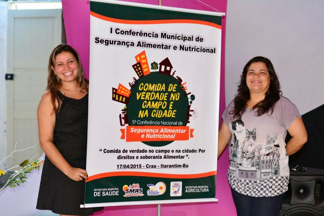 primeira-conferencia-municipal-de-seguranca-alimentar-e-nutricional-
