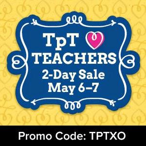 http://www.teacherspayteachers.com/Store/Nora-Davis
