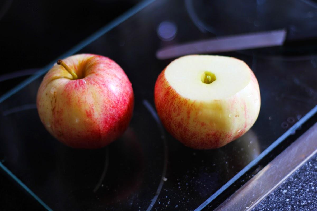 apple cookwithmemonday raw vegan myberlinfashion